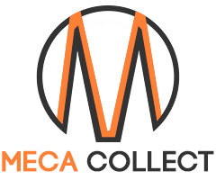 Meca Collect